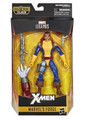 Action Figures - Marvel Legends - X-Men - Forge - 6 Inch - Wave 4