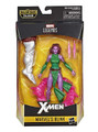 Action Figures - Marvel Legends - X-Men - Blink - 6 Inch - Wave 4