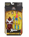 Action Figures - Marvel Legends - X-Men - Jubilee - 6 Inch - Wave 4