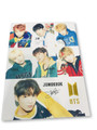 Accessories - BTS - Photo Book