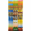Pencils - Toy Story - 12ct - Wooden