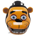 Lunch Box - Five Nights at Freddy's - Molded Face