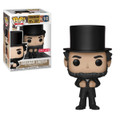Abraham Lincoln Funko POP - Presidents - Exclusive