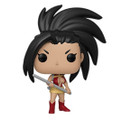 Yaoyorozu (Costume) Funko POP - My Hero Academia - S3 - Anime
