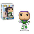 Buzz Lightyear Funko POP - Toy Story 4 - Disney