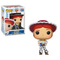 Jessie Funko POP - Toy Story 4 - Disney