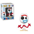 Forky Funko POP - Toy Story 4 - Disney