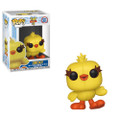 Ducky Funko POP - Toy Story 4 - Disney