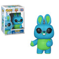 Bunny Funko POP - Toy Story 4 - Disney