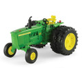 John Deere 4020 Tractor (Lights and Sounds) - Big Farm Series
