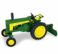 John Deere 1958 Model 730 with Blade - Prestige Collection