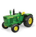 John Deere 1963 Model 5010 - Prestige Collection