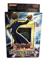 Starter Deck - Yugioh - Kaiba Deck - English Edition