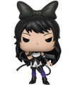 Blake Belladonna Funko POP - RWBY - Animation