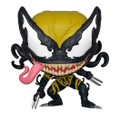 Venomized X-23 Funko POP - Marvel Venom Series 2