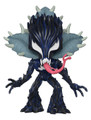 Venomized Groot Funko POP - Marvel Venom Series 2