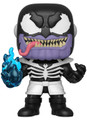 Venomized Thanos Funko POP - Marvel Venom Series 2