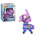 Loot Llama Funko POP - Fortnite - Games S3