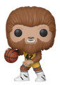 Teen Wolf Funko POP - Movies