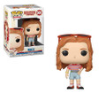Max Funko POP - Stranger Things - TV - Mall Outfit