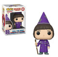 Will Funko POP - Stranger Things - TV - the Wise
