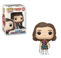 Eleven Funko POP - Stranger Things - TV - Mall Outfit