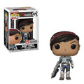 Kait Funko POP - Gears of War S3 - Games
