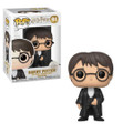Harry Potter Funko POP - Harry Potter S7 - Yule