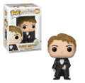 Cedric Diggory Funko POP - Harry Potter S7