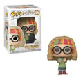 Professor Sybill Trelawney Funko POP - Harry Potter S7