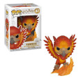 Fawkes Funko POP - Harry Potter S7