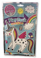 Party Favors - Unicorn - Grab and Go Play Pack - 1ct