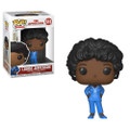 Louise Jefferson Funko POP - Jeffersons - TV