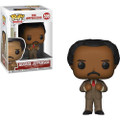 George Jefferson Funko POP - Jeffersons - TV
