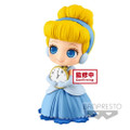 Disney Cinderella Sweetiny ver. 1 Figure