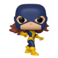 Marvel Girl Funko POP - First Appearance - Marvel 80th