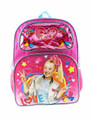 Backpack - JOJO Siwa - Large - 16 Inch