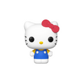 Hello Kitty Funko POP - Sanrio - S2 - Classic