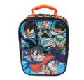 Lunch Bag - Dragon Ball Z - Animated