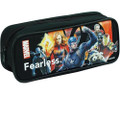Pencil Case - Avengers Endgame - Black