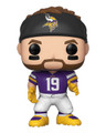 Adam Thielen Funko POP - NFL - Minnesota Vikings