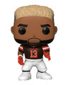 Odell Beckham Jr Funko POP - NFL - Cleveland Browns - Home