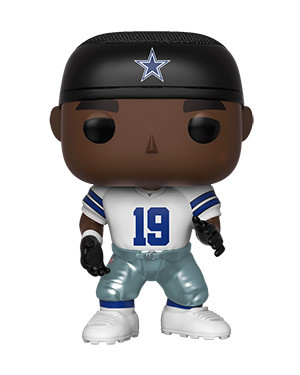 Amari Cooper Funko POP - NFL - Dallas Cowboys