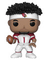 Kyler Murray Funko POP - NFL - Arizona Cardinals - Home