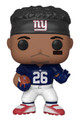 Saquon Barkley Funko POP - NFL - New York Giants