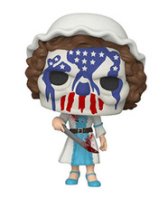 Betsy Ross Funko POP - The Purge - Movies - Election Year