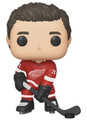 Dylan Larkin Funko POP - NHL - Red Wings - Home