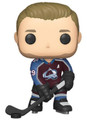 Nathan MacKinnon Funko POP - NHL - Avalanche - Home