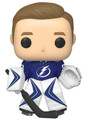 Andrei Vasilevskiy Funko POP - NHL - Lightning - Home