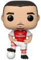 Hector Bellerin Funko POP - Football - Arsenal